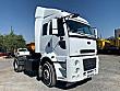 ÇETİNKAYA DAN 2009 MODEL GARGO 1835 RÖTARDARLI ORJİNAL ARAÇ Ford Trucks Cargo 1835T - 3111057