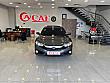 GARANTİLİ HATASIZ BOYASIZ KAZASIZ 2018 HONDA CİVİC ECO ELEGANCE Honda Civic 1.6i VTEC Eco Elegance - 3656634