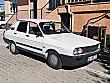 ORJİNAL TOROS Renault R 12 Toros - 3758697