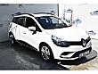 3 AY ERTELEME  41.600 TL PEŞİNATLA  BOYASIZ HATASIZ SPORT TOURER Renault Clio 1.5 dCi SportTourer Joy - 2123127