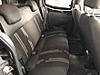 FALCON MOTORSDAN FİAT FİORİNO 1.3 MULTİJET KLİMALI Fiat Fiorino Combi Fiorino Combi 1.3 Multijet Dynamic
