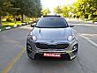 2020 MODEL KİA SPORTAGE 1.6 CRDİ PRESTİGE Kia Sportage 1.6 CRDI Prestige - 2593358