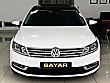 2016 VW CC 1.4 TSI EXCLUSİVE 88 BİN KMDE CAM TAVAN BOYASIZ Volkswagen VW CC 1.4 TSI Exclusive - 1427581