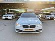 ÖZDAŞ OTOMOTİV DEN 2014 5.25xDRİVE VAKUM HAYALET HAFIZA ISITMA BMW 5 Serisi 525d xDrive  Premium - 1820392