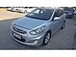 ANINDA KREDİN HAZIR   20 000 PEŞİNATLA 2014 MODEL KM 125 000 Hyundai Accent Blue 1.6 CRDI Mode Plus - 1361527