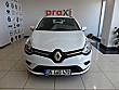 PRAXİ OTOMOTİV DEN 2018 CLİO 1.5DCİSportTOURER TOUCH EDC-HATASIZ Renault Clio 1.5 dCi SportTourer Touch - 3616851
