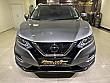 2017 Model Qashqai 1.6 DCI Start   Stop Sky Pack  19.900KM DE Nissan Qashqai 1.6 dCi Sky Pack - 2436550