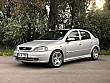 BAŞKENT MOTRS DAN 2001 1.6İ LPG  Lİ OTOMATİK Opel Astra 1.6 Elegance - 1087934
