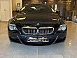 TÜM BAKIMLARI YAPILMIŞ 2006 MODEL EMSALSİZ ...BMW    M6... BMW M Serisi M6 - 3108199