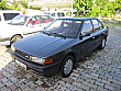 1990 MAZDA 3.23 1.6 GLX OTOMATİK LPGLİ Mazda 323 1.6 GLX - 2485534