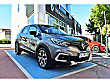 BADAY RENAULT-2017 CAPTUR 1.5 DCİ ICON EDC 34BİN KM DE Renault Captur 1.5 dCi Icon - 1293141