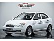 2009 MODEL 1.5 DİZEL 217 BIN KM DE HYUNDAI ACCENT ERA BEYAZ Hyundai Accent Era 1.5 CRDi Team