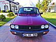 ŞİMŞİT DEN 2000 MOD.DEĞİŞENSİZ 128 BİN KM TOROS Renault R 12 Toros - 2126796