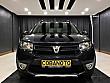ÇOBAN OTOMOTİV DEN 2016 DACİA SANDERO 1.5DCİ STEPWAY HATASIZ ORJ Dacia Sandero 1.5 dCi Stepway - 4615948