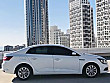 2017 Megane Sedan 1.5 DCI Touch EDC HATASIZ ORJİNAL BOYASIZ Renault Megane 1.5 dCi Touch - 3842135