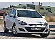 SADECE 33 000 TL PEŞİNATLA 30 DAKİKADA KİMLİK İLE KREDİNİZ HAZIR Opel Astra 1.6 CDTI Design - 3283127