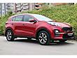 KARAKILIÇ OTOMOTİV 2020 MODEL KİA SPORTAGE 1.6 CRDİ ELEGANCE A Kia Sportage 1.6 CRDI Elegance - 1591852