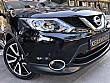 TAKASLI 2017 BOYASIZ PLATİNUM PREMİUM PACK CAM TAWAN FUUL FUULLL Nissan Qashqai 1.6 dCi Platinum Premium Pack - 1711379