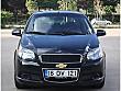 2012  58.000 KMDE  HATASIZ BOYASIZ 1.4 AVEO...    Chevrolet Aveo 1.4 SE - 1891472