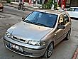 2004 PALİO...1.2 16V...EN TUTULANI FULL BAKIMLI 168 BIN KM Fiat Palio 1.2 EL - 768121
