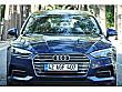 GÜMÜŞ MOTORSDAN BOYASIZ 2017 A5 2.0 TDI QUATTRO SPORT 115 BİN KM Audi A5 A5 Sportback 2.0 TDI Quattro Sport - 4312163