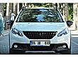 GÜMÜŞ MOTORSDAN 2019 2008 1.5 BlueHDİ GT LİNE  4 BİN KM-HATASIZ  Peugeot 2008 1.5 BlueHDI  GT Line - 1056283