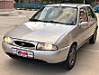 GÜLER OTO GALERİDEN MASRAFSIZ BAKIMLI TERTEMİZ FORD FİESTA FLAİR Ford Fiesta 1.25 Flair - 2616044