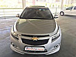 -BY YOLDAŞ AUTO- 1.6 CHEVROLET CRUZE LS PLUS Chevrolet Cruze 1.6 LS Plus - 2782324