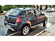 KARAMANOĞLU OTOMOTİV de HATASIZ DACİA STEPWAY Dacia Sandero 1.6 Stepway