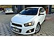 YENİ KASA 2011 AVEO SEDAN 1.4 LPG LTZ PAKET 100HP 110BİN KM DE Chevrolet Aveo 1.4 LTZ - 1009865
