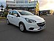 2015 OPEL CORSA 1.4 TAM OTAMATİK HATASIZ BOYASIZ Opel Corsa 1.4 Essentia - 647707