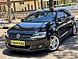 KARAELMAS AUTO DAN 1.6 TDİ DSG HATASIZ 136.000 KM HATASIZ JETTA Volkswagen Jetta 1.6 TDI Comfortline