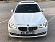 2011 BMW 5.20 D CONFORTLINE IŞIK PAKET İLK GÜNKÜ TEMİZLİKTE BMW 5 Serisi 520d Comfort - 4109570