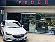PEDER OTO..46000KM..SEDEFLİ BEYAZ..HATASIZ..18KDV Lİ.. Opel Insignia 1.6 CDTI  Grand Sport Enjoy - 552975