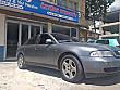 OTAMATIK MUHAYYER ARAÇ Audi A4 A4 Sedan 1.8 T - 1482344