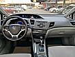 2012 MODEL HATASIZ HASAR KAYITSIZ Özel Seri 40.YIL Honda Civic 1.6i VTEC Eco Elegance - 1065477