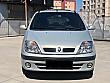 ÖZCANLI AUTOPİA - Renault Scenic 1.6 Benzin   Lpg Camtavan Renault Scenic 1.6 - 3651911