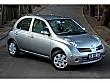 2006 - TAM OTOMATİK - 112.000 KM - NİSSAN MİCRA - EMSALSİZ Nissan Micra 1.2 Passion - 3485791