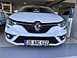 2017 MEGANE 1 5 DCİ TOCH OTOMATİK VİTES Renault Megane 1.5 dCi Touch - 4222647