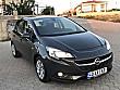 DOĞAN OTOMOTİVDEN TAM OTOMATİK LPGLİ CORSA ENJOY Opel Corsa 1.4 Enjoy - 4193091