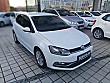 SERCANLAR GÜVENCESİYLE SADECE KİMLİKLE 100.000 TL KREDİNİZ BİZDE Volkswagen Polo 1.4 TDI Comfortline