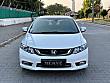 Honda Civic Sedan 1.6 i-VTEC Eco Premium Otomatik Honda Civic 1.6i VTEC Eco Premium - 4633832