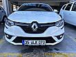 2017 MEGANE SEDAN TOCH 1 5 DCİ OTOMATİK VİTES Renault Megane 1.5 dCi Touch - 3376355