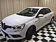 ÖZHAMURKAR-2016 RENAULT MEGANE 1.5 DCI TOUCH  18 KDV Renault Megane 1.5 dCi Touch - 1241711