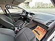 ANIL AUTODAN FOCUS Ford Focus 1.6 TDCi Trend X - 281805