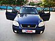 GÜLER OTO GALERİDEN 1 5 DİZEL HYUNDAI ACCENT ADMİRE Hyundai Accent 1.5 CRDi Admire - 726665