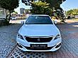 UĞUR OTO 23.000 PEŞİNAT 2017 PEUGEOT 301 1.6 HDİ ACTİVE BOYASIZ Peugeot 301 1.6 HDi Active - 705670