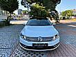 UĞUROTO 2016 VOLKSWAGEN CC SPORTLİNE CAM TAVAN BOYASIZ 49.000 KM Volkswagen VW CC 1.4 TSI Sportline - 1920868
