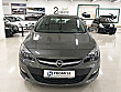 ATA HYUNDAİ PLAZADAN 2016 MODEL OPEL ASTRA 1.6 EDİTİON PLUS Opel Astra 1.6 Edition Plus - 4514182