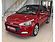 EFE AUTO DAN 2015 HYUNDAI i20 1.4 MPI ELITE SMART CAM TAVANLI Hyundai i20 1.4 MPI Elite Smart - 4522147